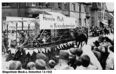 Brunndoebra_Musik_und_Heimatfest_1932_2