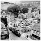 Deutscher_Kaiser_Abbruch_mit_Strassenbahn_1959