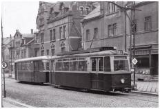 Klingenthal_Auerbacherstrasse_Strassenbahn_3