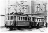Klingenthal_Bahnhof