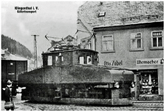 Klingenthal_Guetertransport
