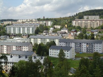 2011_08_02_Klingenthal_Duerrenbachtal_Neubau_1