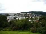 2011_08_02_Klingenthal_Duerrenbachtal_Neubau_4