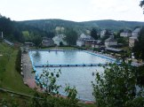 2012_07_07_Klingenthal_Duerrenbachtal_Freibad_10