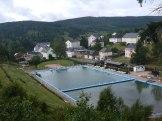 2012_07_07_Klingenthal_Duerrenbachtal_Freibad_3