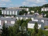 2013_08_01_Klingenthal_Duerrenbachtal_Neubaugebiet_1