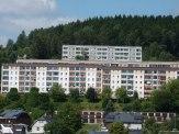 2013_08_01_Klingenthal_Duerrenbachtal_Neubaugebiet_11