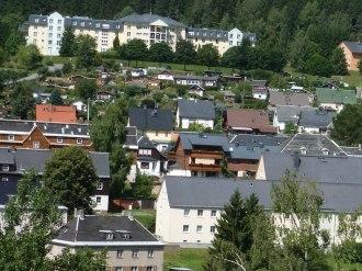 2013_08_01_Klingenthal_Duerrenbachtal_Neubaugebiet_4