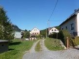 2013_10_02_Klingenthal_Duerrenbachtal_1
