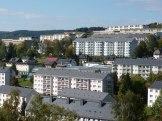 2013_10_02_Klingenthal_Neubaugebiet_Duerrenbachtal_3