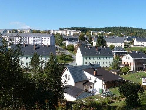 2013_10_02_Klingenthal_Neubaugebiet_Duerrenbachtal_7