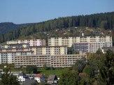 2013_10_03_Klingenthal_Neubaugebiet_2