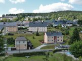 2014_08_20_Klingenthal_Duerrenbachtal_Freibad_2