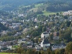 2014 09 28 Klingenthal-Zwota 5