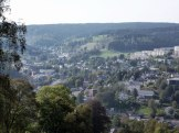 2014 09 28 Klingenthal-Zwota 8