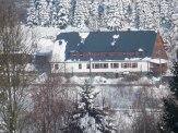 Klingenthal – Schneelandschaften 24