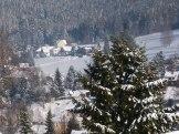 Klingenthal – Schneelandschaften 25