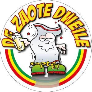 Carnaval in Limburg De Zaote Dweile