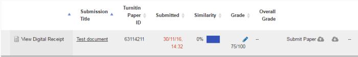feedback_inbox_1617