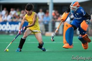 hockey nedchi 150605 - roelfotografie-1622