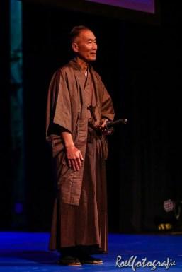Gevechtskunsten Budo Ryo 2015 - roelfotografie-1391