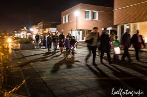 Sint Maarten Hoogveld 2015 - roelfotografie-141
