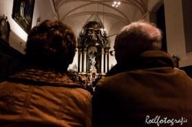 Sitard Kerstconcert 2015- roelfotografie-10