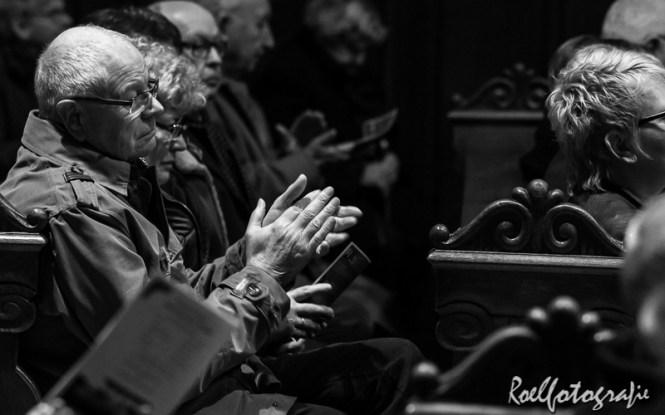 Sitard Kerstconcert 2015- roelfotografie-153