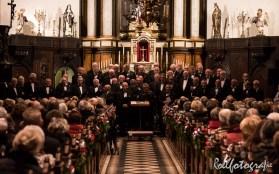 Sitard Kerstconcert 2015- roelfotografie-16