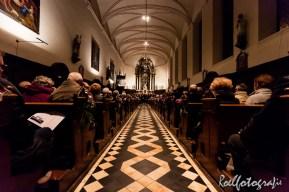 Sitard Kerstconcert 2015- roelfotografie-40