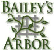Bailey's Arbor – Phase III, Woodbury