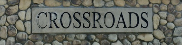 Crossroads Townhomes – Lakeville