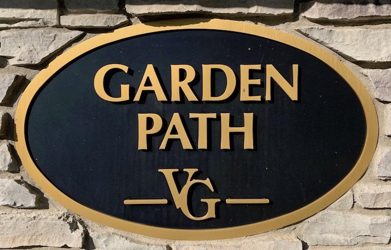 Garden Path HOA – Victoria