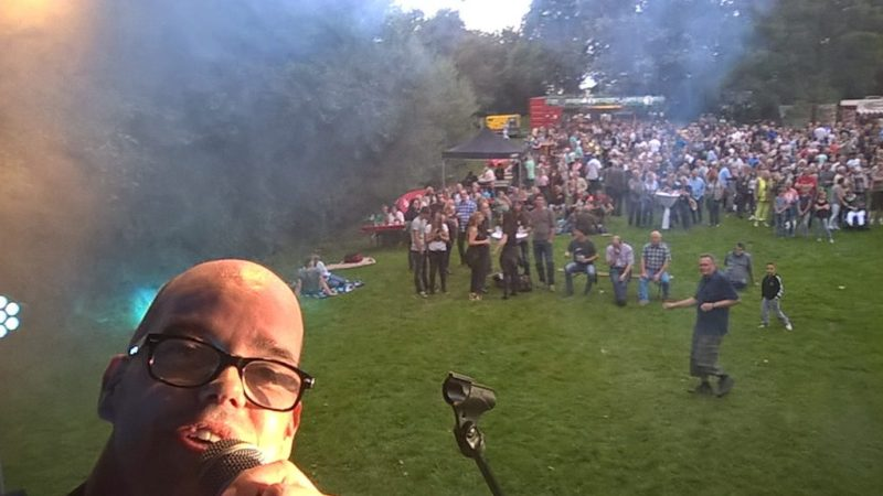 festival moers zomer 2016