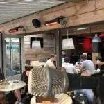Texel_de koog 21 juli 2018_8