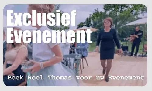 Banner-Roel-Thomas-boekingen_exclusief