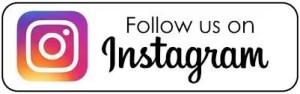 follow us on instragram