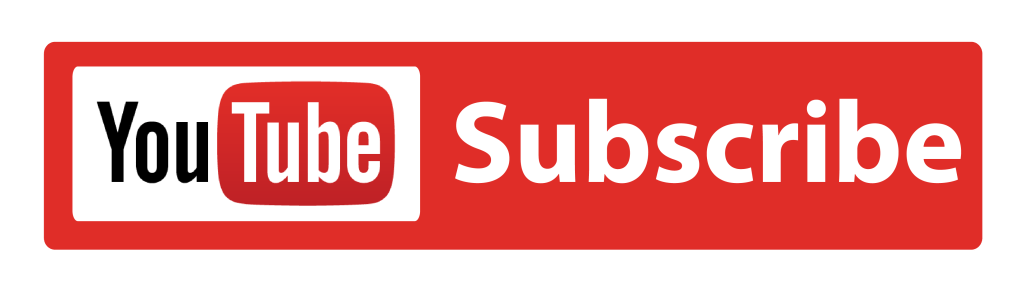 youtube-subscribe-logo