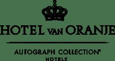 Logo Oranje Hotels