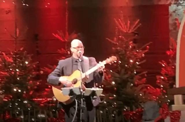 Act_Kerstmarkten
