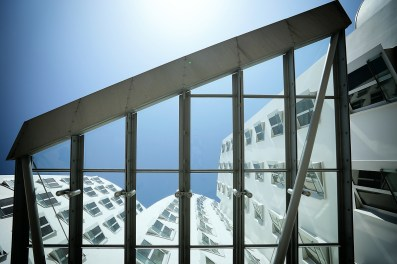 Gehry06