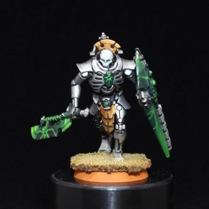 Lychguard