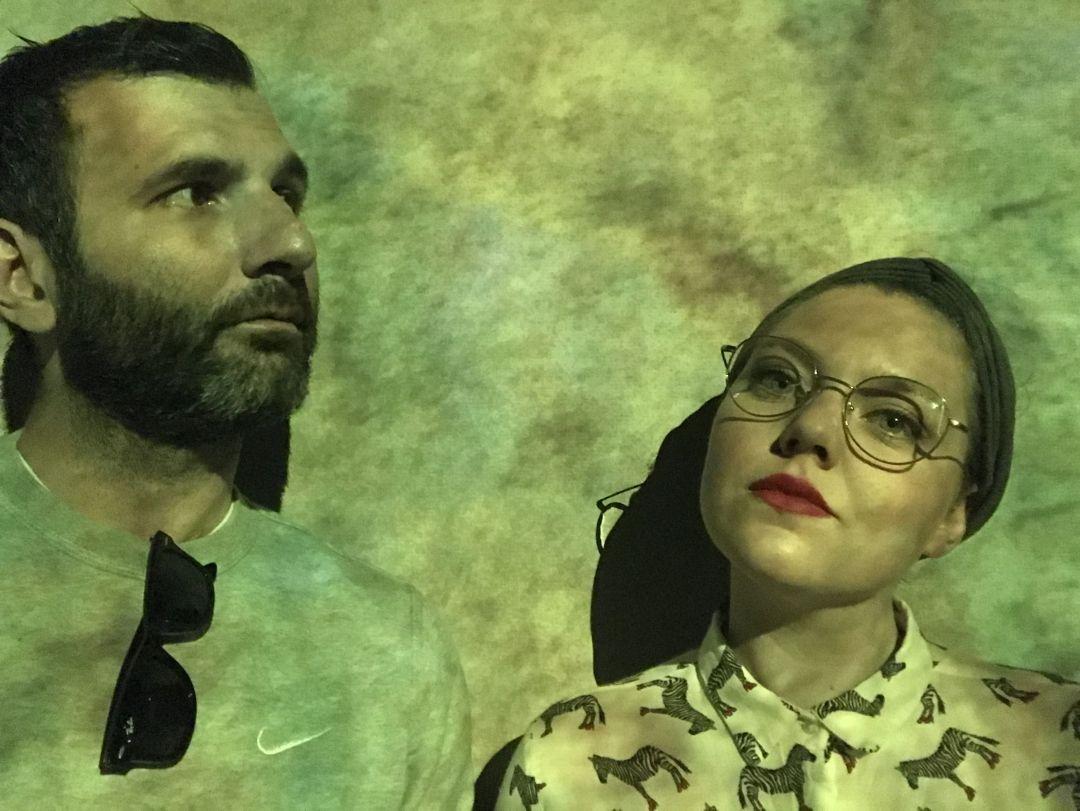 exposición Klimt
