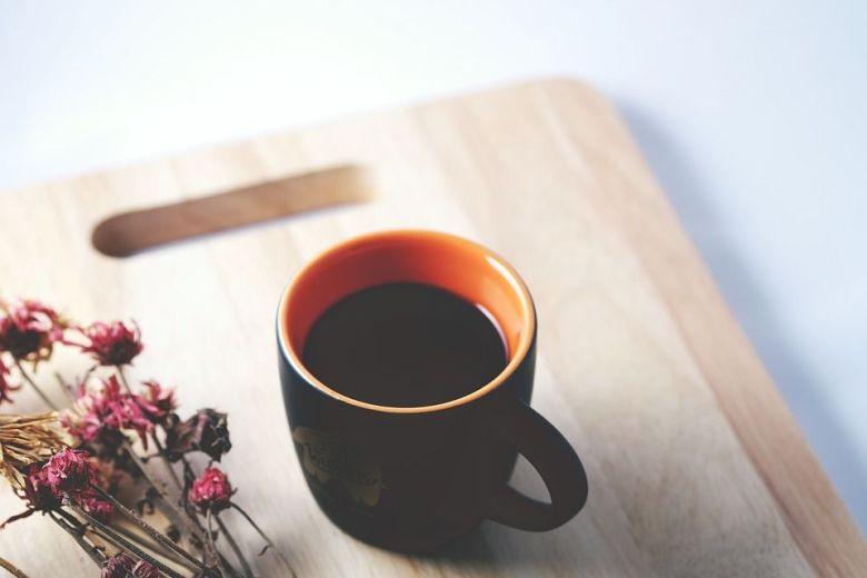 cafe viajero