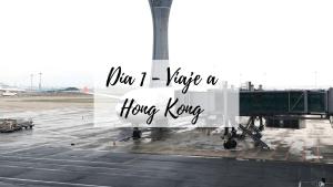 viajar a hong kong por libre