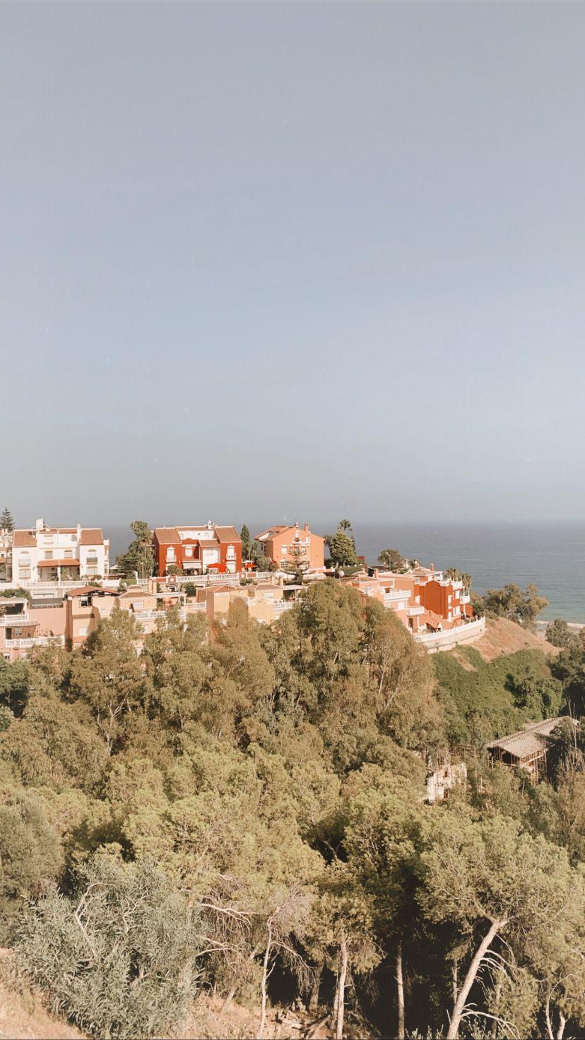 qué ver en Málaga en 2 días