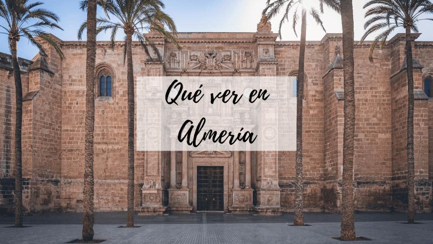 valencia (6) (1)