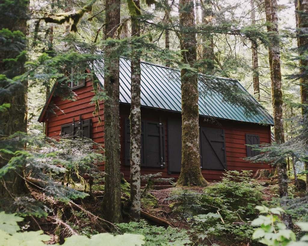 escapada rural alojamientos airbnb