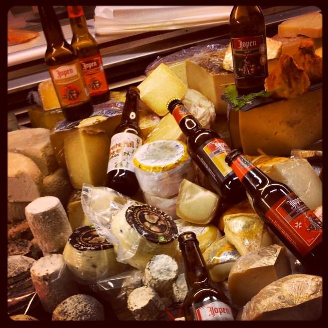 Masterclass-Bier-en-Kaas
