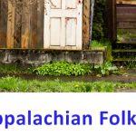 Portland Craftsman Bungalow
